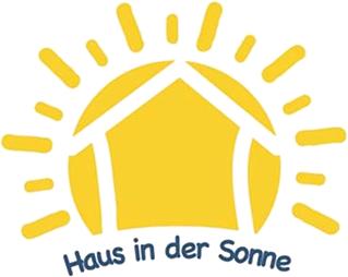 Kita Haus in der Sonne