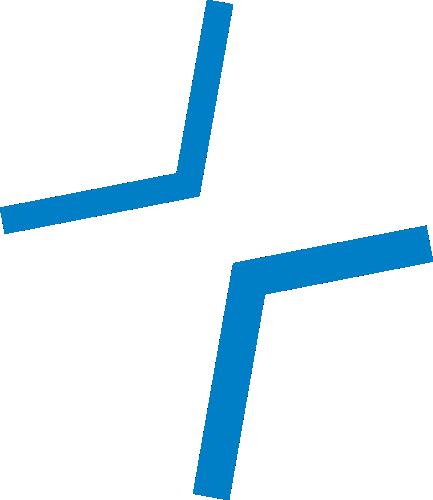 Evangelische Kirchengemeinde Langenberg