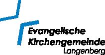 Ev. Kirchengemeinde Langenberg