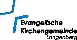 EKGLA Logo