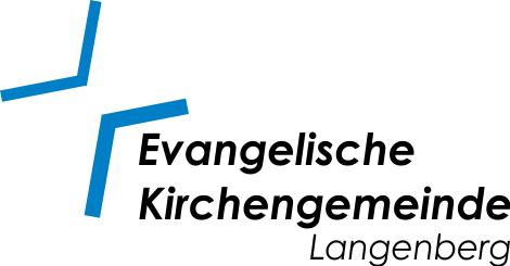 Impressum Evangelische Kirchengemeinde Langenberg