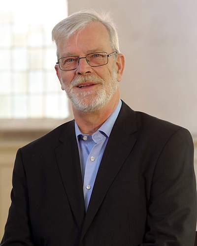 Holger Jünkersfeld